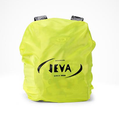 regnslag til skoletasker og rygsække fra JEVA