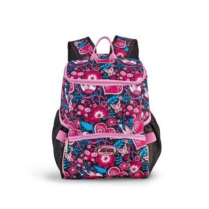 børnehavetaske til piger - beautiful preeschool