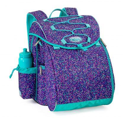 skoletasker til piger JEVA