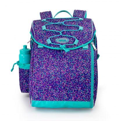 skoletasker piger bubbles