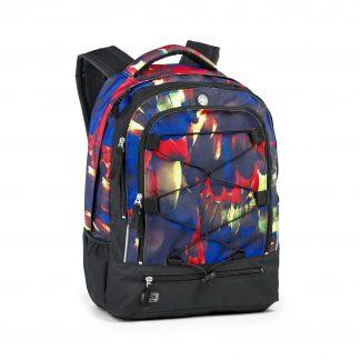 kraftig nedsat billig rygsæk