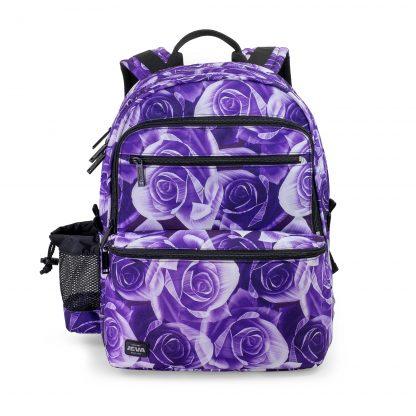 skolerygsæk til piger i 2.-5. klasse