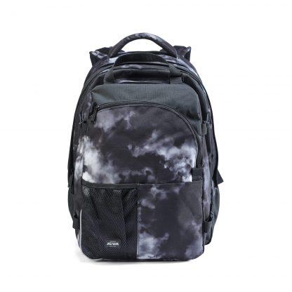 stor rygsæk supreme clouds fra JEVA