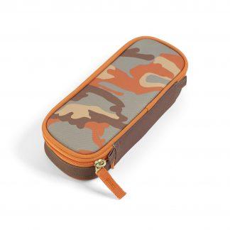 billig camouflage penalhus JEVA