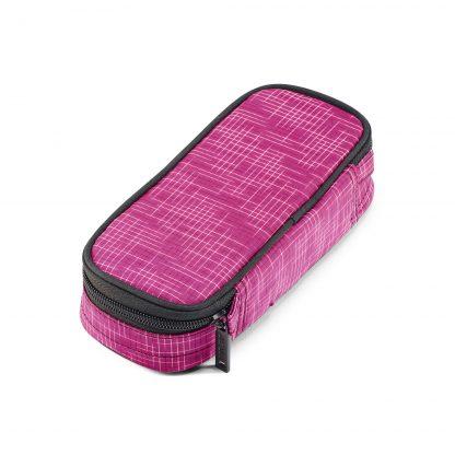 box penalhus Pink fra JEVA