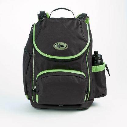 Stor skoletaske til børn fra JEVA