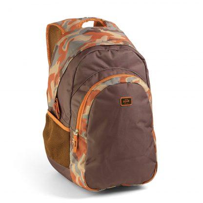 køb meget billig rygsæk - uni camou fra JEVA