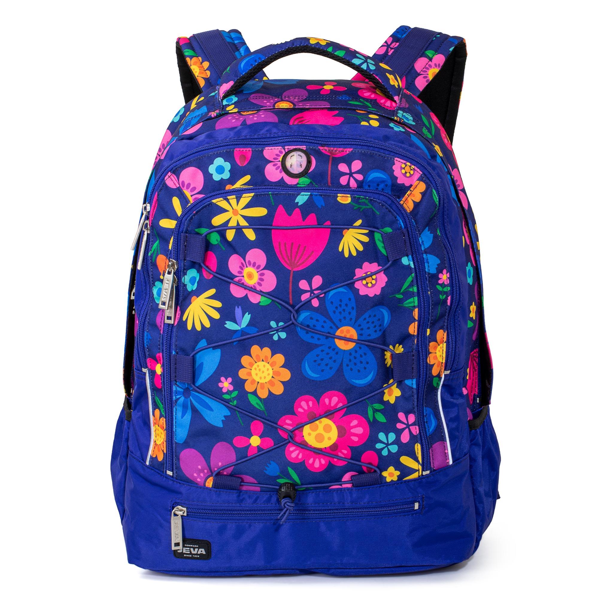 rygsæk til piger
