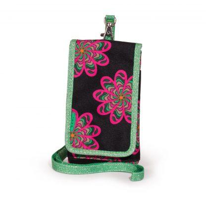 mobiltaske til piger