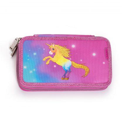 8865-42-rainbow-unicorn-twozip-lige