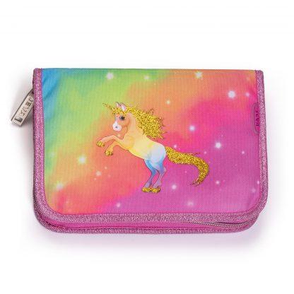 8869-42-rainbow-unicorn-onezip-lige