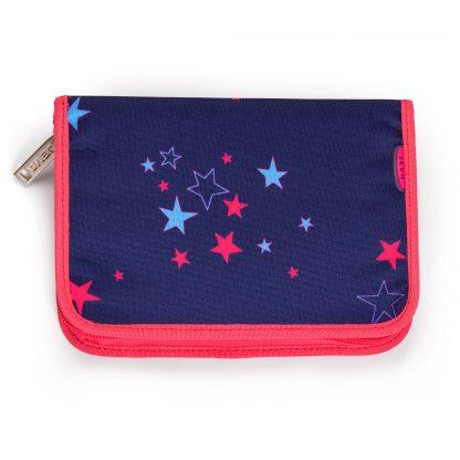 8869-46-pink-starry-onezip-lige