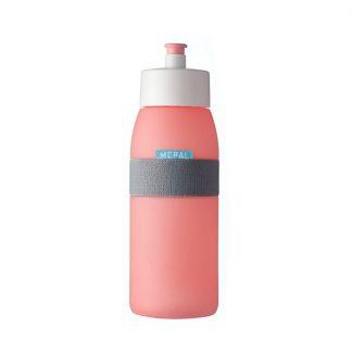 drikkedunk mepal nordic pink