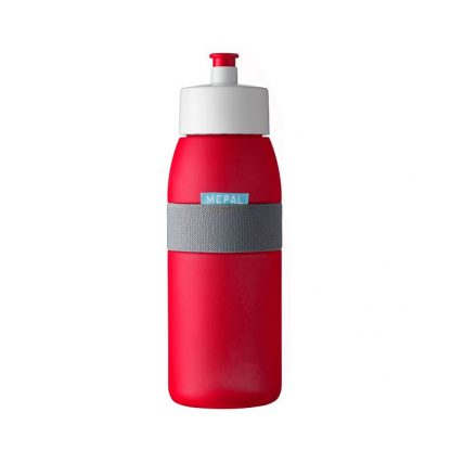 drikkedunk mepal nordic red