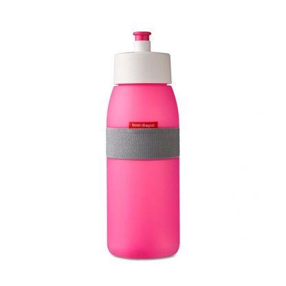 drikkedunk mepal pink