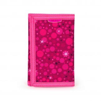 pink pung