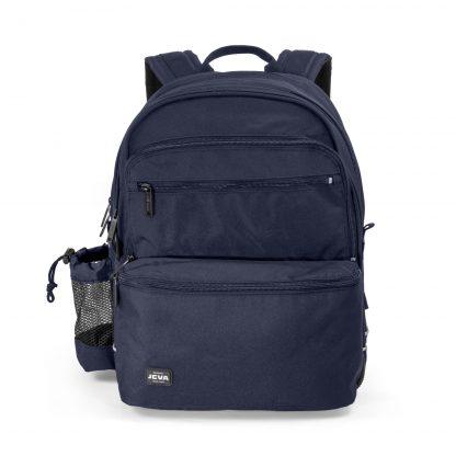 rygsæk til unge indigo square